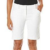 Callaway Women's Performance Woven Golf Shorts
