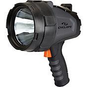Cyclops 6 Watt LED Spotlight