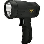 Cyclops Duck Commander Mevo 255 Spotlight