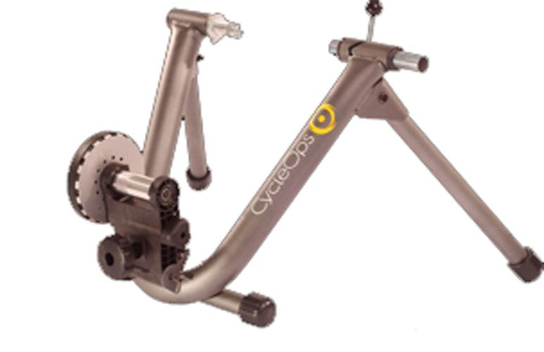 Bike Trainers Stationary Bike Stands Dick S Sporting Goods