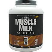 Cytosport Muscle Milk Collegiate Powder Chocolate 5.29 Pounds