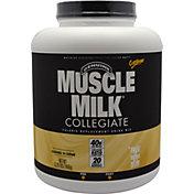 Cytosport Muscle Milk Collegiate Powder Cookies N' Cream 5.29 Pounds