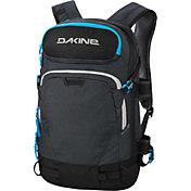 Snow Gear Packs, Bags & Duffles