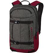 DAKINE Mission Pro 18L Pack
