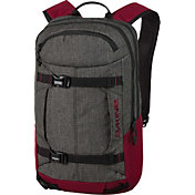 Snow Gear Packs, Bags & Duffles