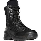 """Danner Men's Kinetic 8"""" GORE-TEX Work Boots"""