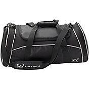 Datrek Duffel Bag