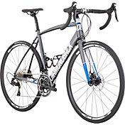 Diamondback Adult Century 1 Road Bike