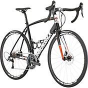 Diamondback Adult Century 2 Road Bike