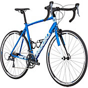 Diamondback Adult Century Sport Road Bike