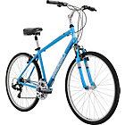 $150 Off Diamondback Vital 2 & Edgewood Hybrid Bikes