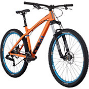 Diamondback Adult Hook 27.5'' Mountain Bike
