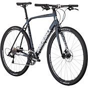 Diamondback Men's Haanjo Road Bike