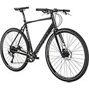 Diamondback Adult Haanjo Metro Road Bike