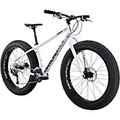 Diamondback Adult El Oso Acero Mountain Bike