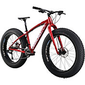 Diamondback Adult El Oso Grande Mountain Bike