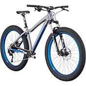 Diamondback Men's Mason Trail 27.5'' Plus Mountain Bike