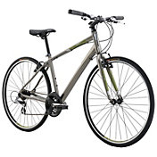 Diamondback Adult Insight 1 Hybrid Bike