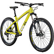 Diamondback Adult Sync'r Mountain Bike
