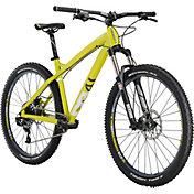 Diamondback Men's Sync'r Mountain Bike