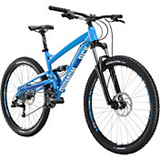 Diamondback Adult Atroz Mountain Bike