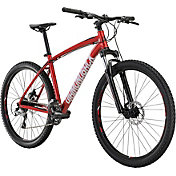 Diamondback Adult Overdrive 27.5'' Mountain Bike