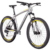 Diamondback Adult Overdrive Comp 27.5'' Mountain Bike
