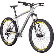 Diamondback Men's Overdrive Comp 27.5'' Mountain Bike
