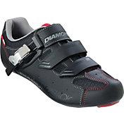 Diamondback Men's Century Elite Road Cycling Shoes