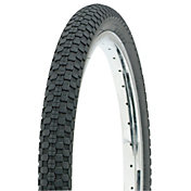 "Diamondback Crazy Train 24"" Bike Tire"
