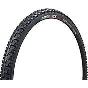"Diamondback Axis MTB 27.5"" x 2.25"" Bike Tire"