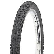 "Diamondback L-Train Feestyle 20"" Bicycle Tire"