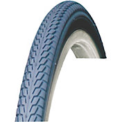 "Diamondback Youth Street 24"" Bike Tire"