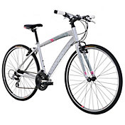 Diamondback Women's Clarity 1 Hybrid Bike