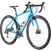 Diamondback Women's Haanjenn Tero Road Bike