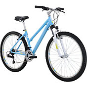 Diamondback Women's Laurito Mountain Bike