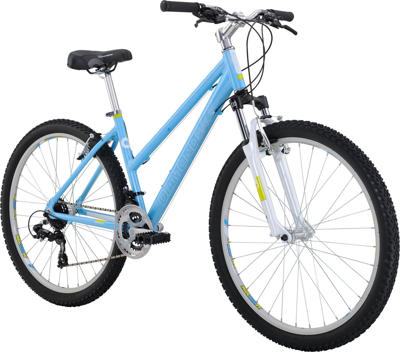 Best deals on womens mountain bikes