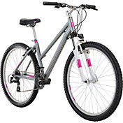 Diamondback Women's Laurito Mountain Bike