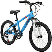 "Diamondback Boys' Octane 20"" Mountain Bike"