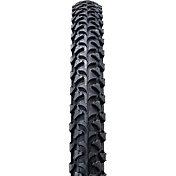 "Diamondback Youth Knobby Mountain 20"" Bike Tire"