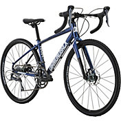 Diamondback Boys' Haanjo Trail Road Bike