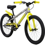 Diamondback Boys' Jr. Venom Bike