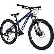 Diamondback Boys' Line Mountain Bike