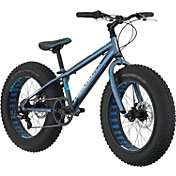 Diamondback Boys' El Oso Nino Mountain Bike
