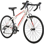 "Diamondback Boys' Podium 24"" Road Bike"