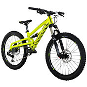 Diamondback Boys' Splinter Mountain Bike