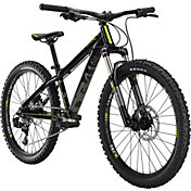 Diamondback Boys' Sync'r 24'' Mountain Bike
