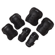 DBX Adult Inline Protective Set