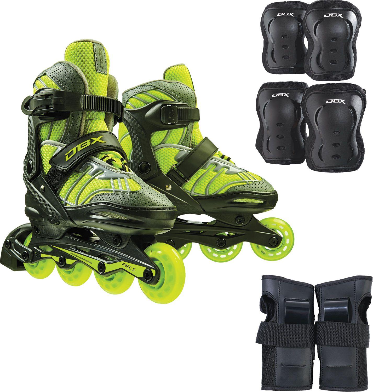 Roller skates adjustable - Noimagefound