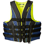 BOGO Free Select Life Vests